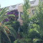 Foto di Apartamentos Estanques