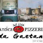 Antica Pizzeria Port'Alba