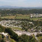 صورة فوتوغرافية لـ River Plantation RV Resort