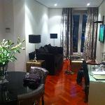 Photo of Luxury Suites