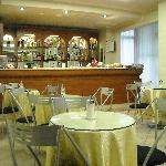 Bar - Colazioni
