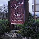 Vineyards Inn
