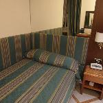 薩拉庫撒酒店