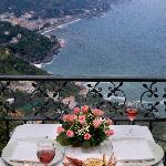 Фотография Garden Restaurant