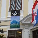 Croatian Museum of Naive Art Foto
