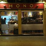 Photo of MONO Risto-Bar