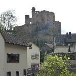 Burg Balduin