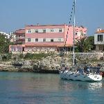 صورة فوتوغرافية لـ Cala Bona & Mar Blava Hotels
