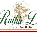 Bild från Ruthie D's Dining and Spirits