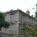 colegio metalico en san jose costa rica