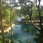Photo de Capilay Spring Park