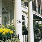 Photo of The Tophams Hotel Belgravia