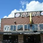 Loud American Roadhouse