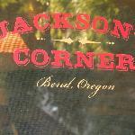 Foto de Jackson's Corner