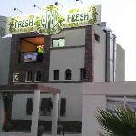 Photo of Fresh Restaurant