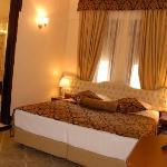 Photo de Ephesus Suites Hotel