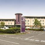 Premier Inn Newcastle Airport Hotel