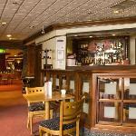 Foto di Premier Inn Newcastle City Centre (New Bridge Street) Hotel