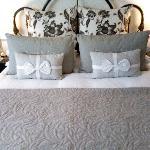 Pillows forever!