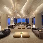 Hilton Pattaya_Lobby