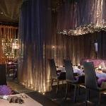 Hilton Pattaya_Flare