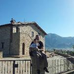 Photo of Agriturismo Villa Dama