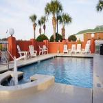 Photo of SummerPlace Inn