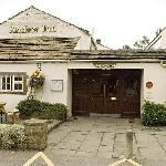 Premier Inn Skipton North (Gargrave) Hotel