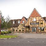 Premier Inn Solihull - Hockley Heath
