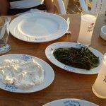 Ildiri Balik Restaurant