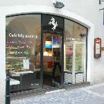 Photo of Cafe Bily Konicek