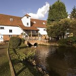 Premier Inn St. Albans/Bricket Wood Hotel