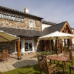 Premier Inn St Austell