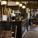 Premier Inn St Neots A1 / Wyboston