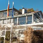 Photo of Lupinenhotel Bodensee