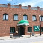 Rutland's favorite Italian restaurant since 1933.