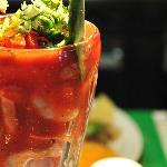 Foto de US Bar and Restaurant