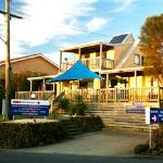 Photo of Best Western Great Ocean Road Inn