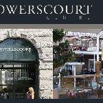 Powerscourt Townhouse Centre