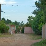 Photo de Residence Pino d'Oru