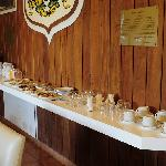 Photo of Hotel Euzko Alkartasuna