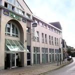 Photo of Best Western Hotel De Ville