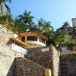 호텔 플라자 투카네스