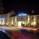 BEST WESTERN PLUS The Croft Hotel Foto