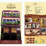 Hotel Anaconda Iquitos