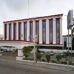 ベストウエスタン マヤ タバスコ