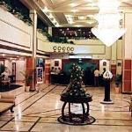 BEST WESTERN Regency Hotel