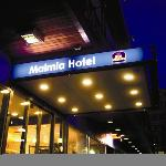 Photo of Best Western Malmia Hotel