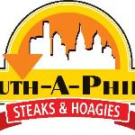 South-A-Philly Logo