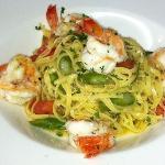 Da Marco Italian Restaurant